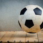 Soccer Fundraiser Ideas
