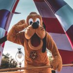 What Is the Best Disney Cruise for Kids